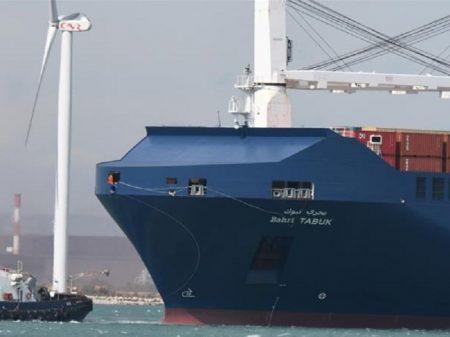 Marselha: solidários a iemenitas, portuários negam-se a carregar navio saudita com armas