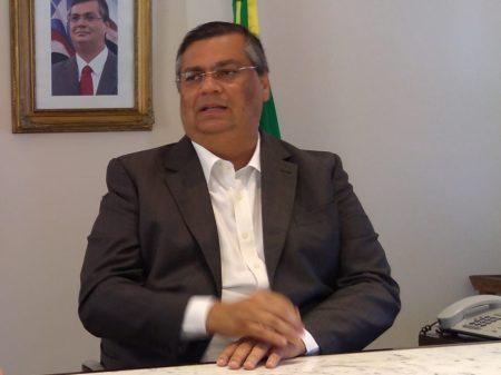 """""""É inconstitucional cortar verbas das universidades"""", diz Flávio Dino"""