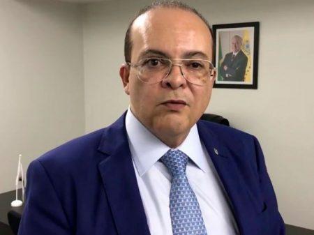 STF suspende decisão do TCU de reter R$ 10 bilhões dos cofres de Brasília