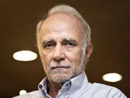 """Lara Resende: """"Obsessão fiscal é suicida"""""""