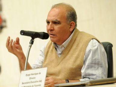 """Miguel Torres: """"reforma da Previdência só aumentará o privilégio dos bancos"""""""