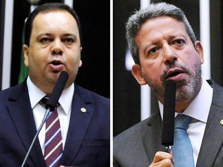 DEM e PP recusam convite para se encontrar com Bolsonaro