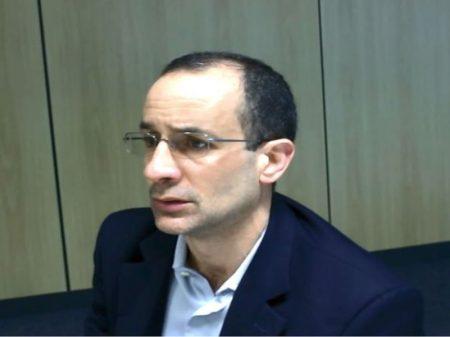 Odebrecht usou no esquema de propina 11 bancos do Brasil e do exterior
