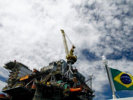 A união indispensável em defesa da Petrobrás