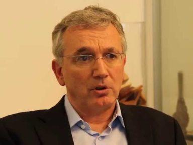 MPF denuncia presidente da Fundação Renova por comércio ilegal de madeira