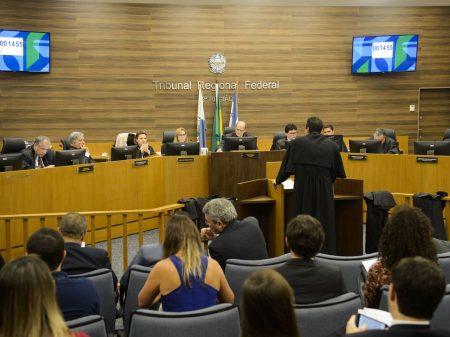 Juiz manda bloquear R$ 32,6 milhões de Temer, Lima e sócio