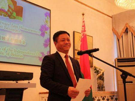 """China denuncia que ataque dos EUA à Huawei é """"terrorismo econômico puro"""""""