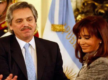 Peronismo vai unido às urnas com a chapa Alberto Fernandez/Cristina Kirchner