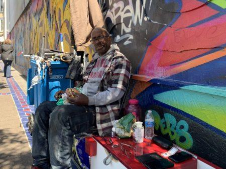 EUA: especulação imobiliária joga mais sem-teto nas ruas de São Francisco