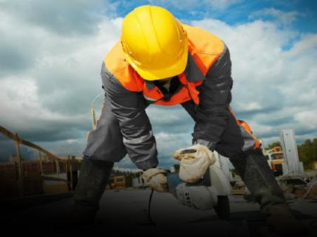 CNI: faturamento da indústria cai 6,3% em março