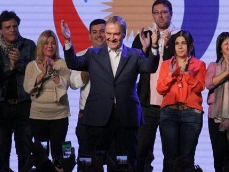 Macrismo tem, em Córdoba, oitava derrota eleitoral em 2019