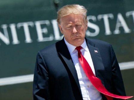76 generais e embaixadores dos EUA condenam provocações de Washington ao Irã