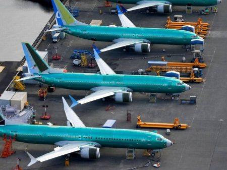 Boeing retirou 'alerta de segurança' do 737 Max para vendê-lo como 'item opcional'