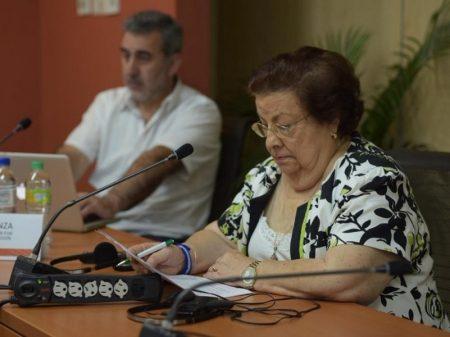 Ortega recrudesce repressão, denuncia Centro de Direitos Humanos da Nicarágua