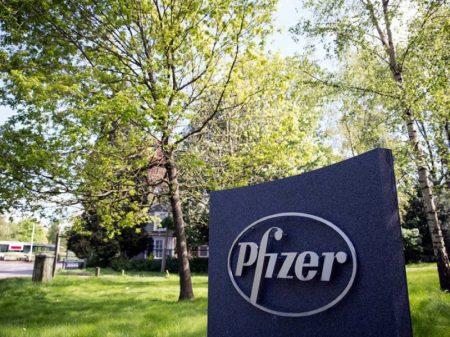 Pfizer esconde descoberta contra Alzheimer e veta pesquisa