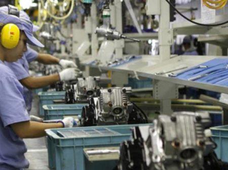 Empresários criticam plano do governo de reduzir imposto para importar eletrônicos