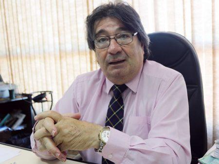 Paraguai: líder camponês condena perseguição a juízes de Curuguaty