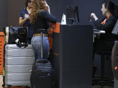 """MPF a Bolsonaro: vetar gratuidade de bagagem nas aéreas é  """"retrocesso"""""""