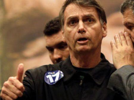 Espanhol admite que sua empresa fez disparos ilegais pró-Bolsonaro na eleição