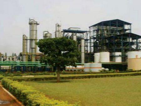 O etanol e a desnacionalização da produção sucroenergética