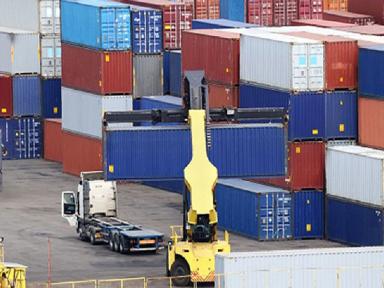 Índia eleva tarifas sobre 29 produtos importados dos EUA