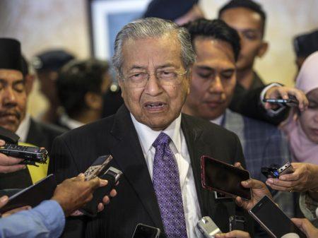 """Malásia: """"conclusão que liga Rússia ao abate do voo MH17 não se apoia em provas"""""""