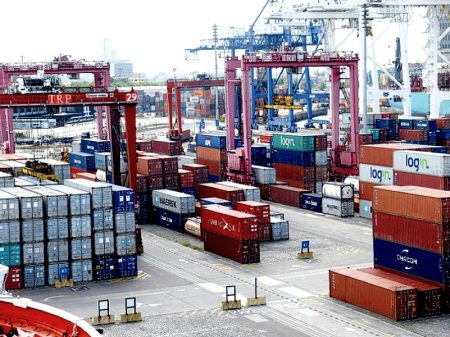 """Centrais do Cone Sul: """"Acordo UE-Mercosul é mortal para nossa indústria e empregos"""""""