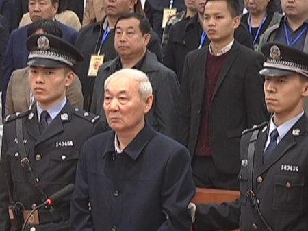 """Xi Jinping comanda campanha """"sem tolerância com a corrupção"""""""