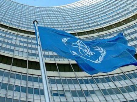 Agência da ONU afirma que Irã segue cumprindo limites definidos pelo acordo nuclear