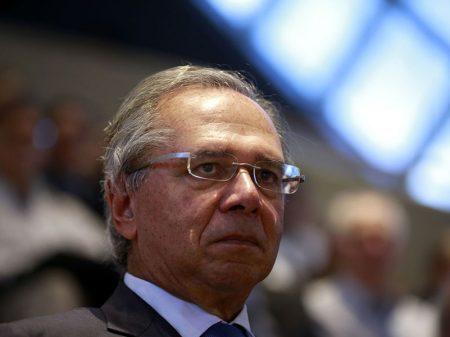 Plano de Bolsonaro e Guedes é destruir o BNDES