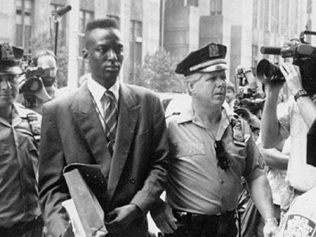 """Série """"Olhos que condenam"""" revela injustiça e racismo no sistema jurídico dos EUA"""