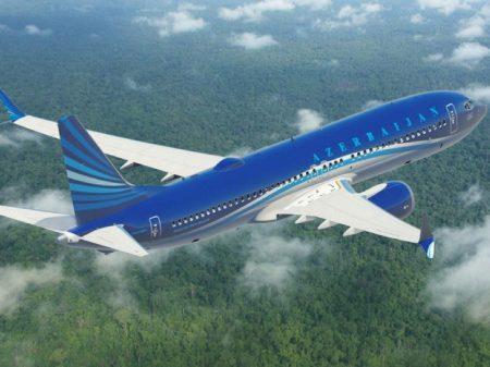 Avião bichado 737 Max faz Boeing perder contrato de US$ 1 bilhão
