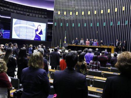 """Sessão da Câmara em defesa da UnB e IFB denuncia cortes: """"situação é dramática"""""""
