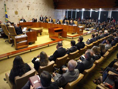 Venda de estatais é inconstitucional, defende PGR