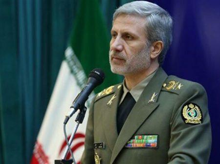 """Irã refuta alegação dos EUA sobre ataques a navios: """"é pura mentira"""""""