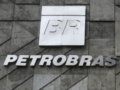 Governo obriga CEF a vender ações da Petrobrás