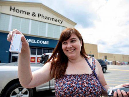 Insulina a preços escorchantes obriga americanos a ir ao Canadá  comprar o remédio