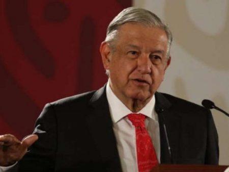 México: estatal manterá fornecimento de energia sem elevar tarifas, anuncia Obrador