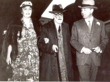 Uma fraude histórica para reabilitar o renegado Jung