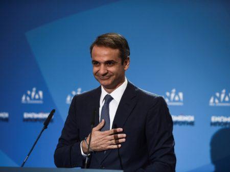 Grécia: Tsipras é derrotado nas urnas após virar feitor da Troika