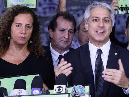 Governo prometeu R$ 20 milhões a cada deputado que votar pelo desmonte da Previdência, denunciam deputados