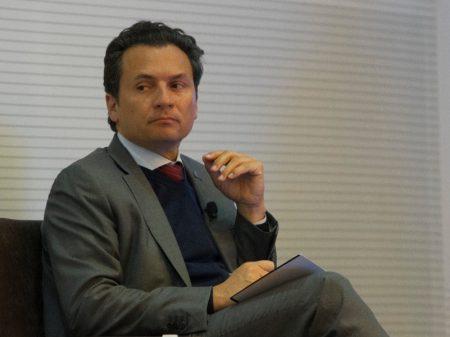México: Justiça ordena prisão de ex-diretor da Pemex por suborno da Odebrecht