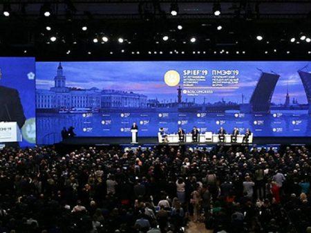 """Putin: """"Egoísmo dos EUA é rota para conflito e guerra"""""""