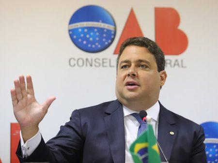 """""""Declaração de Bolsonaro é de enorme gravidade"""", adverte MPF"""