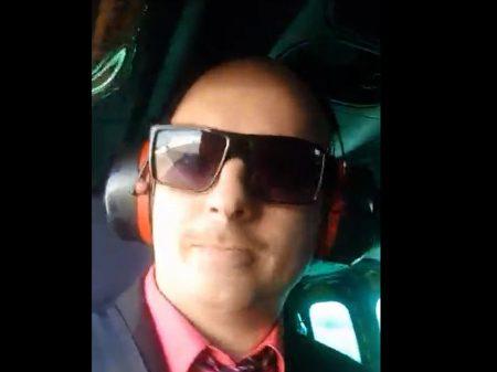 Parentes de Bolsonaro usam helicóptero da Presidência para ir ao casamento de Eduardo