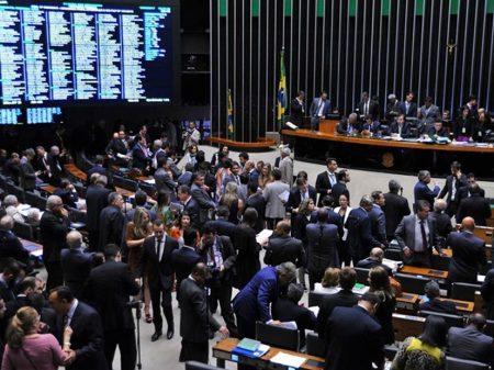 """""""Reforma de Bolsonaro e Guedes é um crime de lesa-pátria"""""""