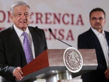 """México suspende projeto de exploração de petróleo por """"fracking"""""""