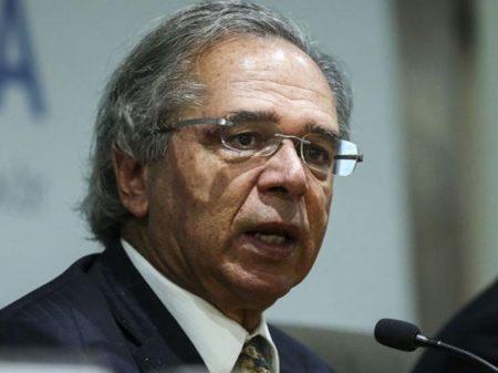 Governo corta mais R$ 1,44 bi do Orçamento