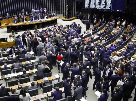 Datafolha: 58% não vêm nada de bom ou não sabem o que Bolsonaro fez