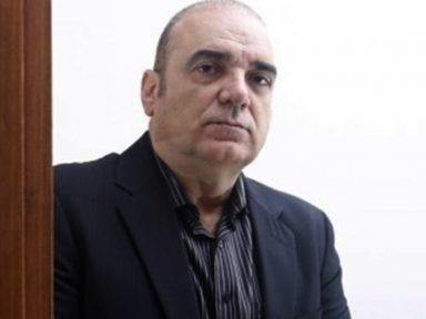 """""""A venda da Embraer atende a interesses inconfessáveis"""", denuncia Aurélio Valporto"""